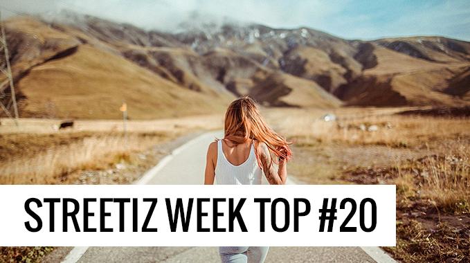 weektop20