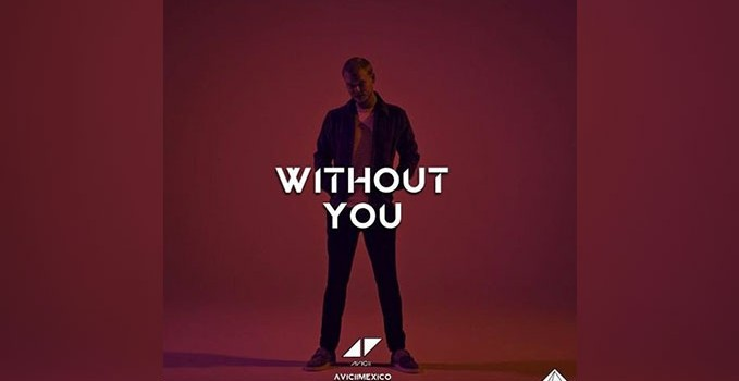 Image result for Sandro Cavazza