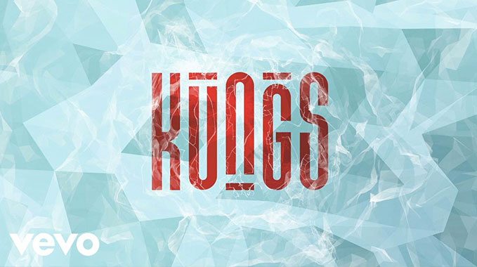 kungs