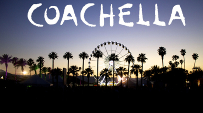 Photo of Coachella 2015 Live Webcast Channel 3