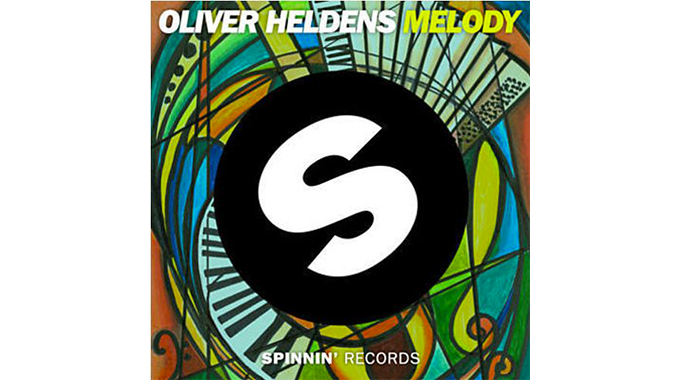 Photo of Oliver Heldens – Melody (Official Music Video)