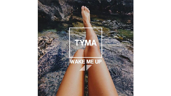 Photo of Madilyn Bailey – Wake Me Up (TYMA Remix)