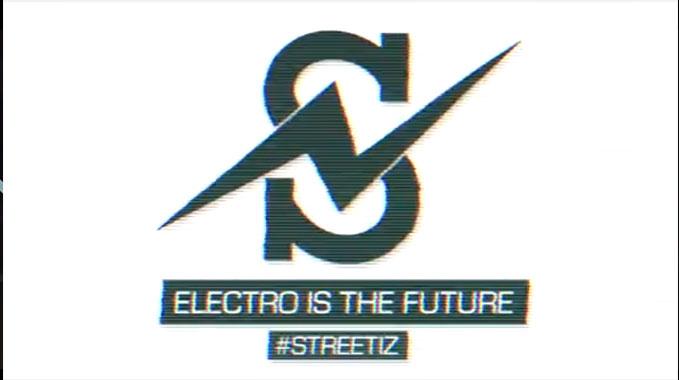 Photo of Streetiz Zap #2