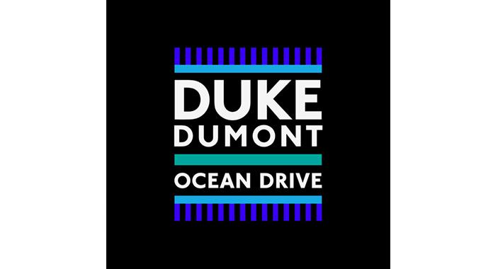 Photo of Duke Dumont – Ocean Drive (Michael Calfan Remix)