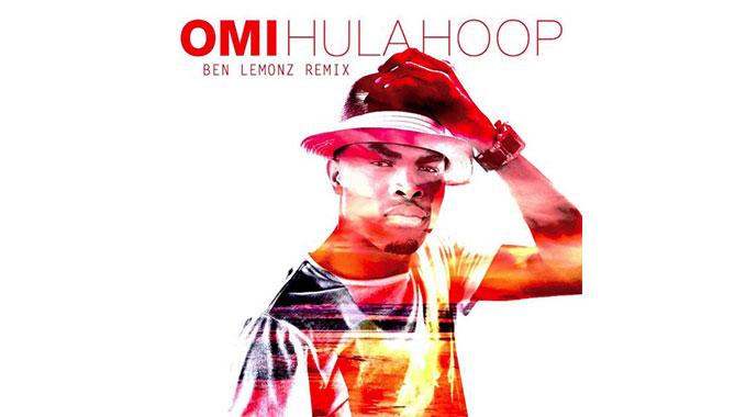 Photo of Omi – Hula Hoop (Ben Lemonz Remix)