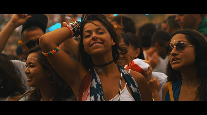 Photo of Tomorrowland 2015   Official Aftermovie
