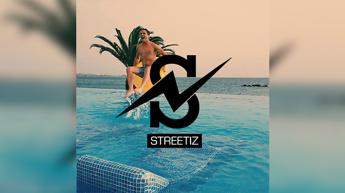 Photo of Streetiz Radio #36