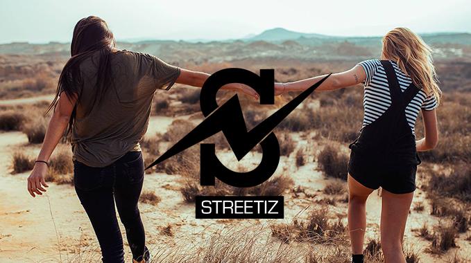 Photo of Streetiz Radio #39