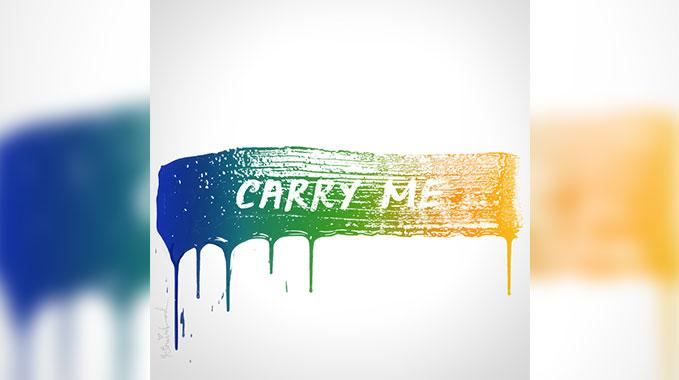 Photo of Kygo – Carry Me (ft. Julia Michaels)