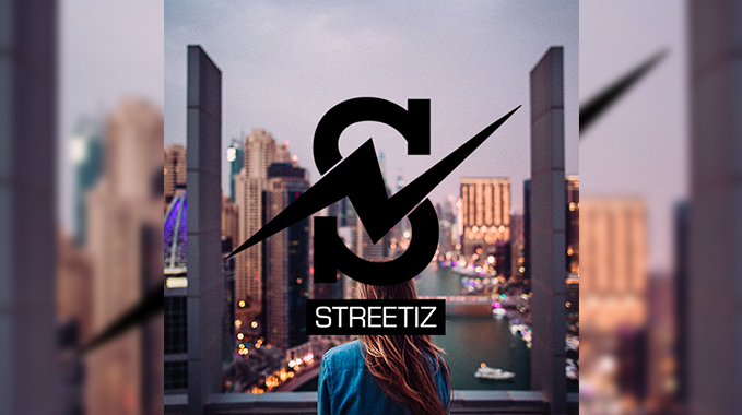 Photo of Streetiz Radio #47
