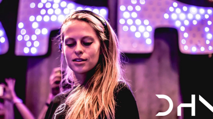Photo of Nora En Pure – Deep House Mix 2017