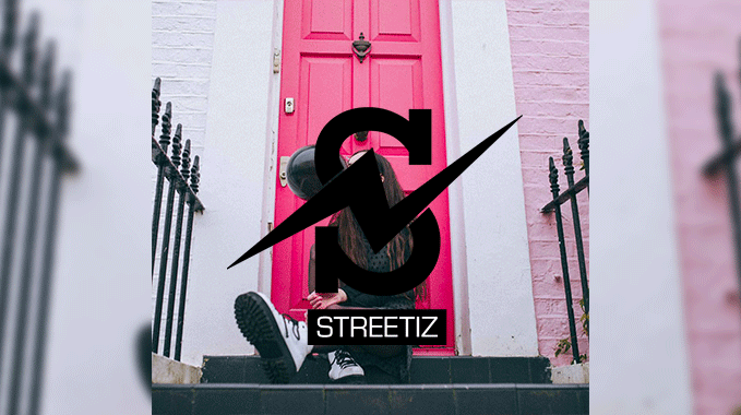 Photo of Streetiz – Top Club 40 (Décembre)