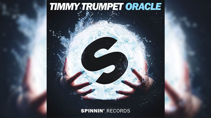 Photo of Timmy Trumpet – Oracle (Original Mix)