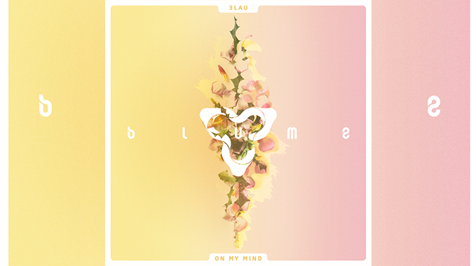 Photo of 3LAU – On My Mind (ft. Yeah Boy)