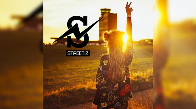 Photo of Streetiz Radio #50