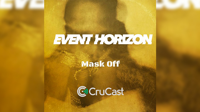 Photo of Future – Mask Off (Event Horizon Remix)