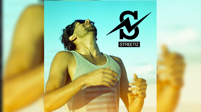 Photo of Streetiz – KSET #5