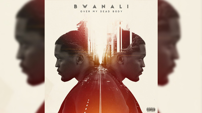 Photo of Bwanali – Make My Night