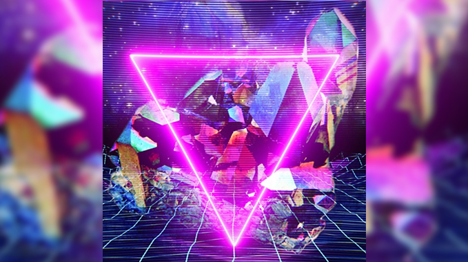 Photo of Armee – Glitched Synthwave