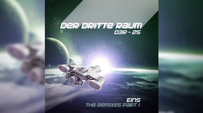 Photo of Der Dritte Raum – Hale Bopp (Maceo Plex Edit)