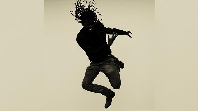 Photo of Emmanuel Jal – Kuar (FNX Omar Remix)