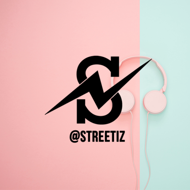 Photo of Streetiz Radio #56 [Bass House]