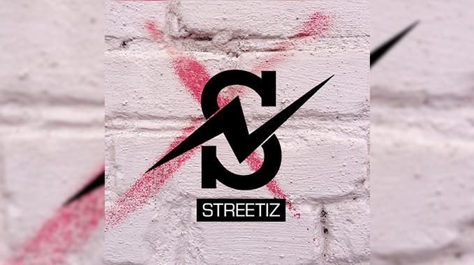 Photo of Streetiz Radio #55 [Techno]