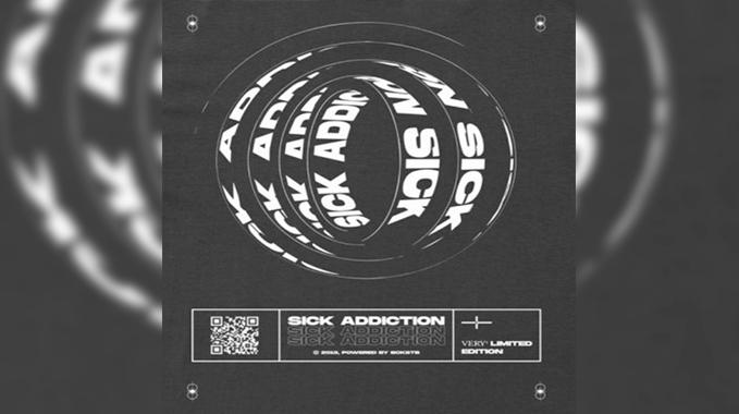 Photo of Kareem Zadd – Sick Addiction – [OriginalMix] Preview