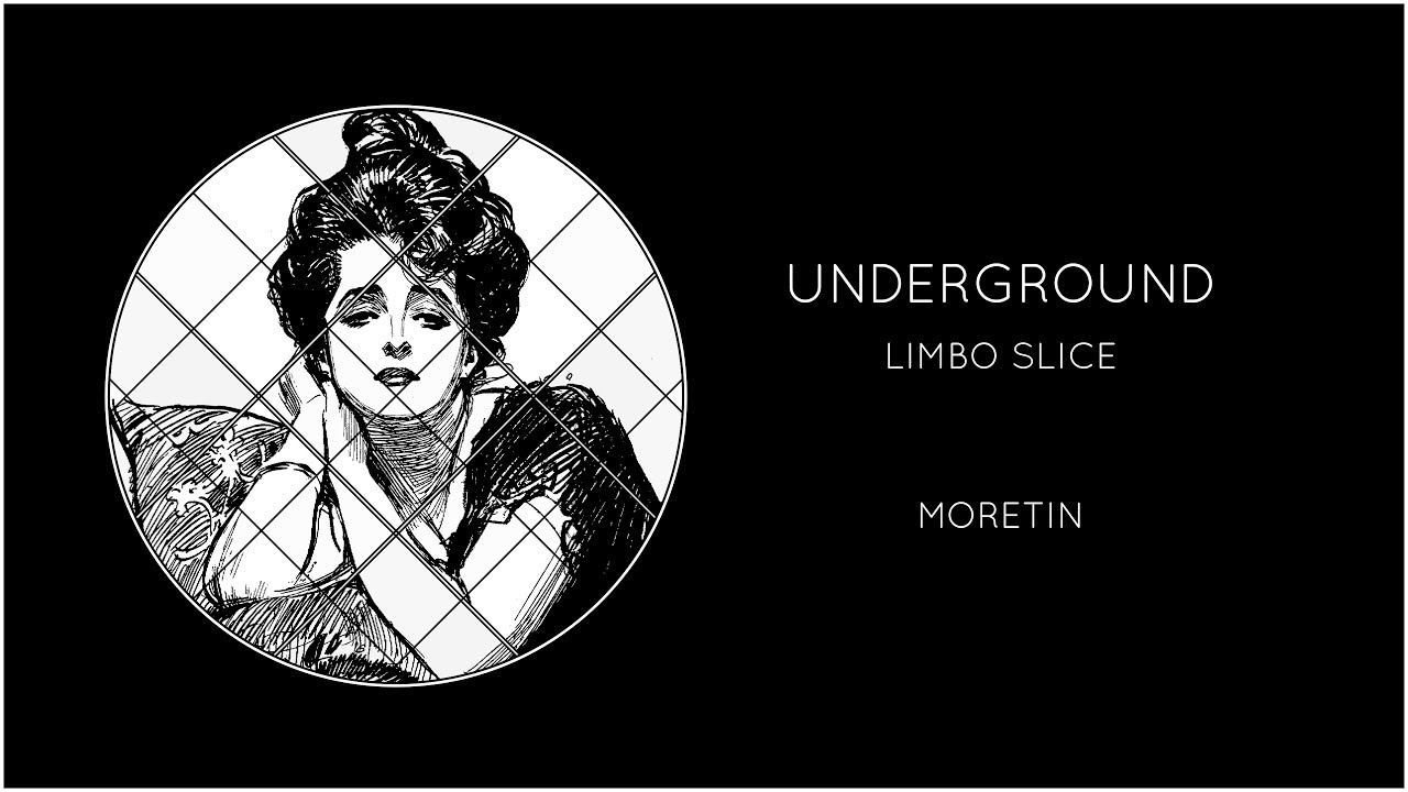 Photo of Limbo Slice – Underground