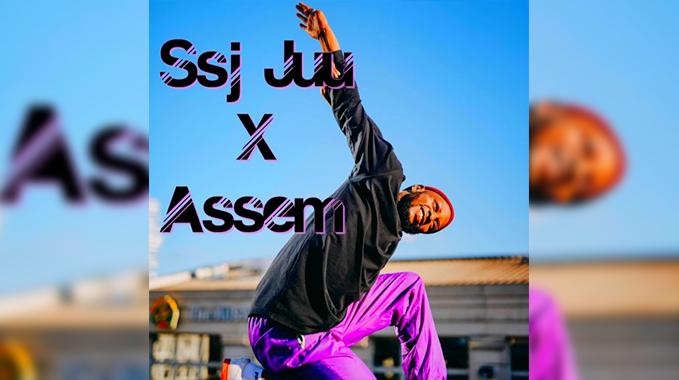 Photo of Ssj Juu X Assem : Encore! Encore Encore
