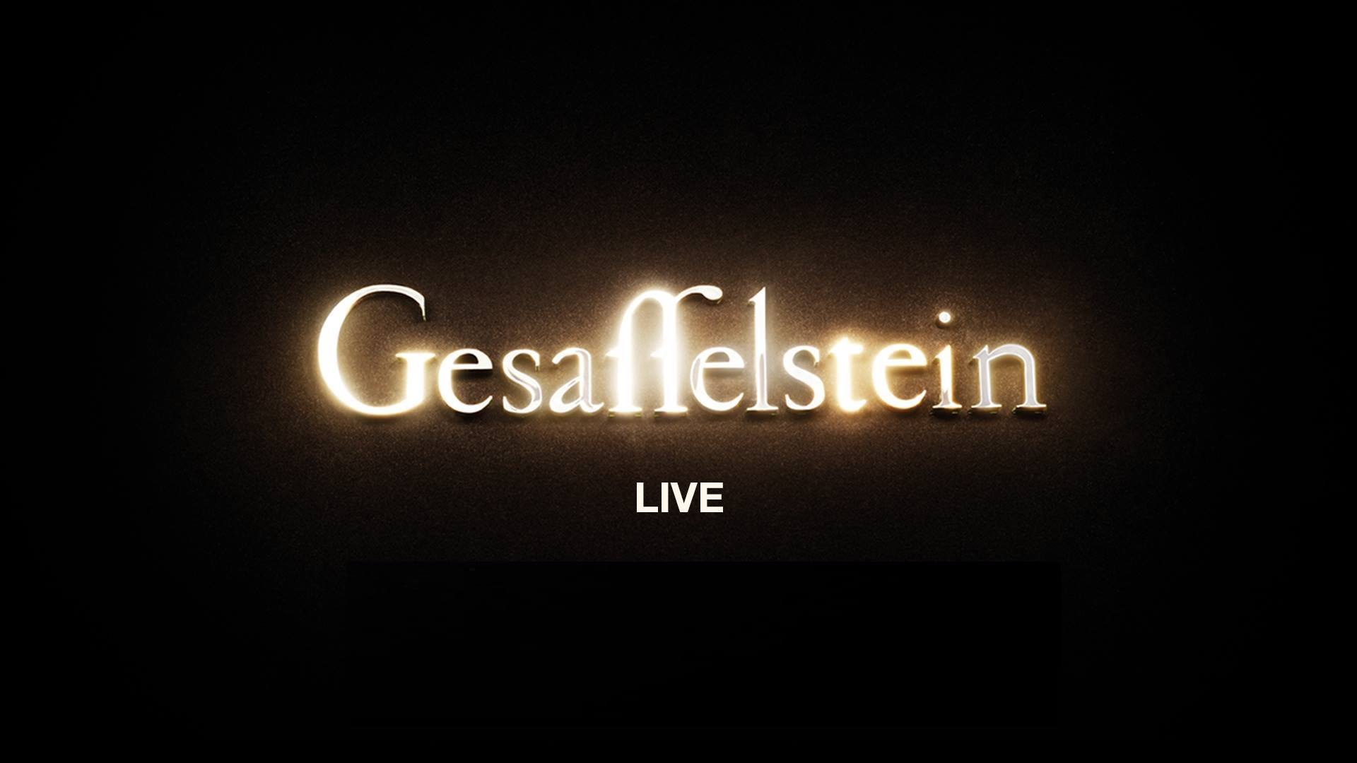 Photo of Gesaffelstein à l'AccorHotels Arena
