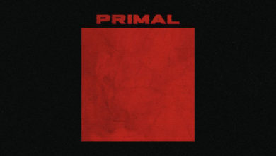 Photo of Kloud – Primal