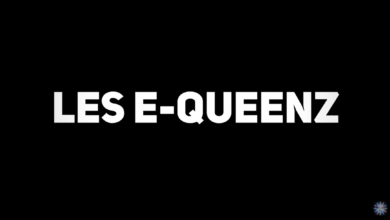 Photo of Electropedia Ep. #04 : Les E-Queenz